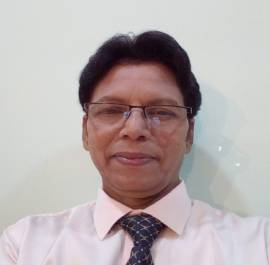 Manoj Chowdhry