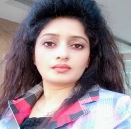 VIbha Siingh